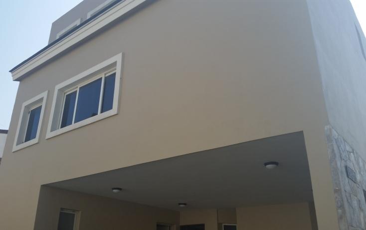 Foto de casa en venta en, san pedro garza garcia centro, san pedro garza garcía, nuevo león, 650409 no 01
