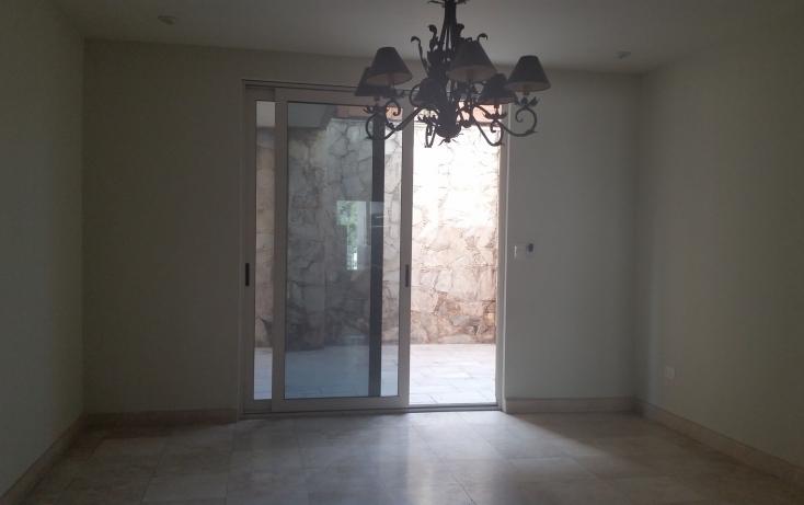 Foto de casa en venta en, san pedro garza garcia centro, san pedro garza garcía, nuevo león, 650409 no 02