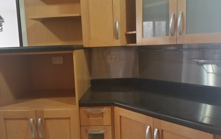 Foto de casa en venta en, san pedro garza garcia centro, san pedro garza garcía, nuevo león, 650409 no 03