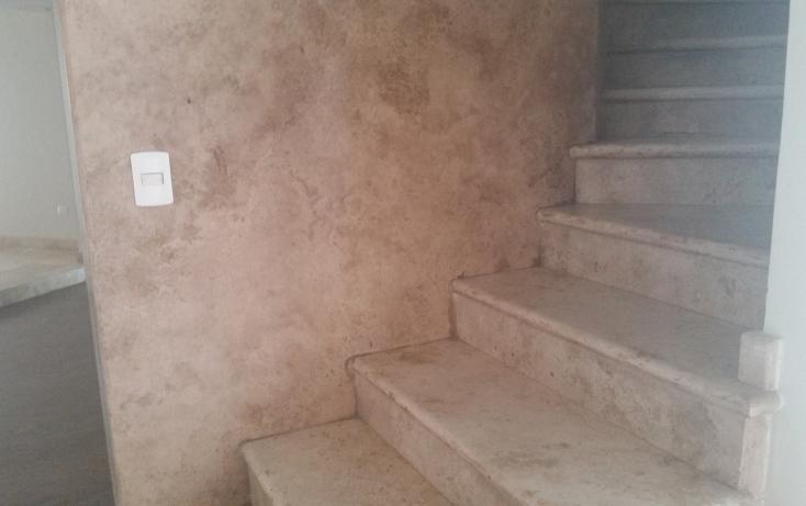 Foto de casa en venta en, san pedro garza garcia centro, san pedro garza garcía, nuevo león, 650409 no 04