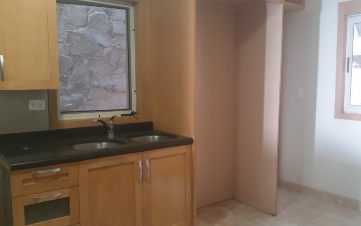 Foto de casa en venta en, san pedro garza garcia centro, san pedro garza garcía, nuevo león, 650409 no 07