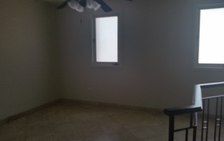 Foto de casa en venta en, san pedro garza garcia centro, san pedro garza garcía, nuevo león, 650409 no 12