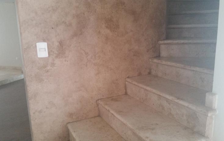 Foto de casa en renta en, san pedro garza garcia centro, san pedro garza garcía, nuevo león, 650413 no 04