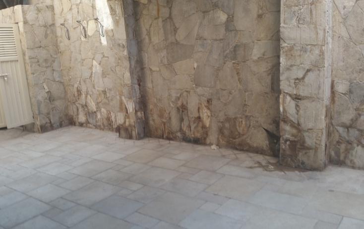 Foto de casa en renta en, san pedro garza garcia centro, san pedro garza garcía, nuevo león, 650413 no 05