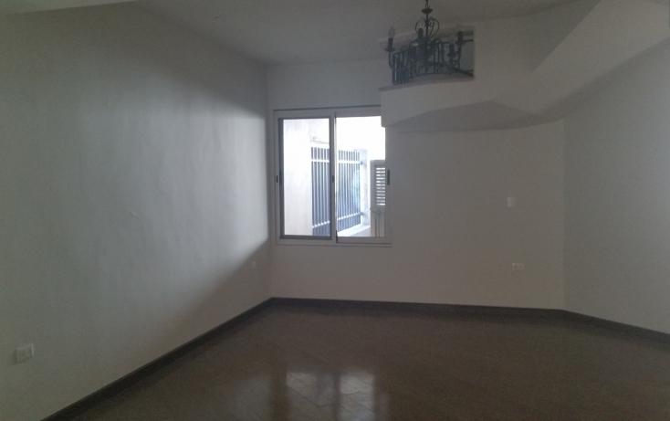 Foto de casa en renta en, san pedro garza garcia centro, san pedro garza garcía, nuevo león, 650413 no 06