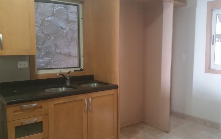 Foto de casa en renta en, san pedro garza garcia centro, san pedro garza garcía, nuevo león, 650413 no 07