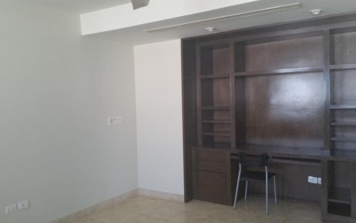 Foto de casa en renta en, san pedro garza garcia centro, san pedro garza garcía, nuevo león, 650413 no 09