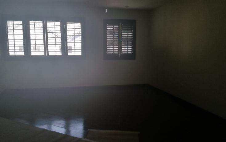 Foto de casa en renta en, san pedro garza garcia centro, san pedro garza garcía, nuevo león, 650413 no 11