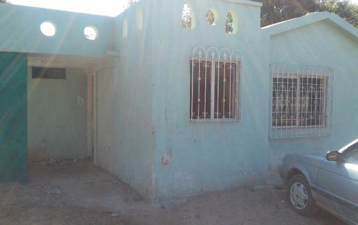 Foto de casa en venta en, san pedro guasave el ranchito, guasave, sinaloa, 1680728 no 01