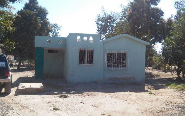 Foto de casa en venta en, san pedro guasave el ranchito, guasave, sinaloa, 1680728 no 02