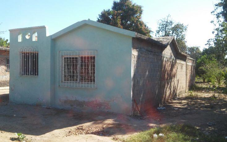 Foto de casa en venta en, san pedro guasave el ranchito, guasave, sinaloa, 1680728 no 03