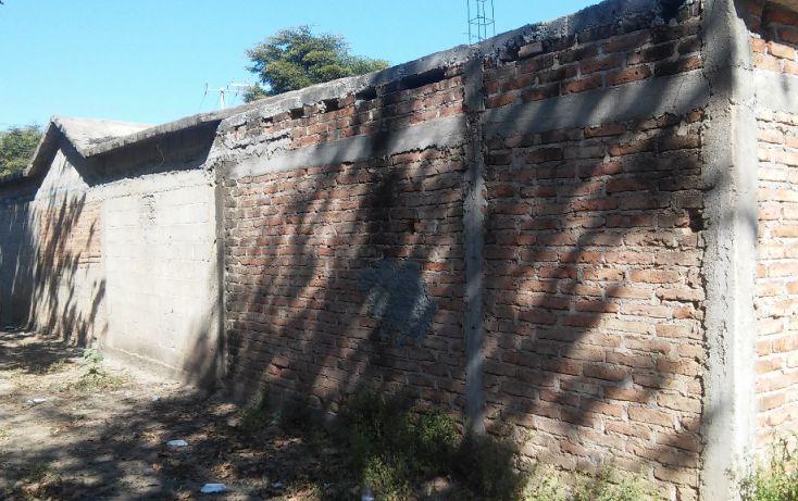 Foto de casa en venta en, san pedro guasave el ranchito, guasave, sinaloa, 1680728 no 04