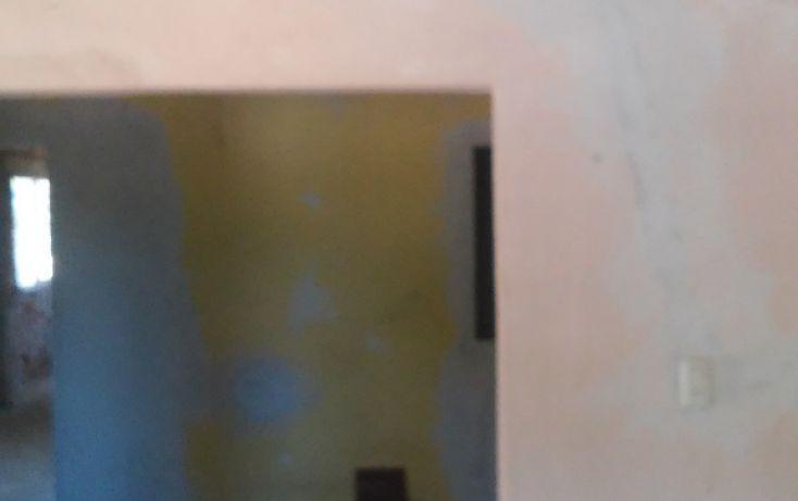 Foto de casa en venta en, san pedro guasave el ranchito, guasave, sinaloa, 1680728 no 05