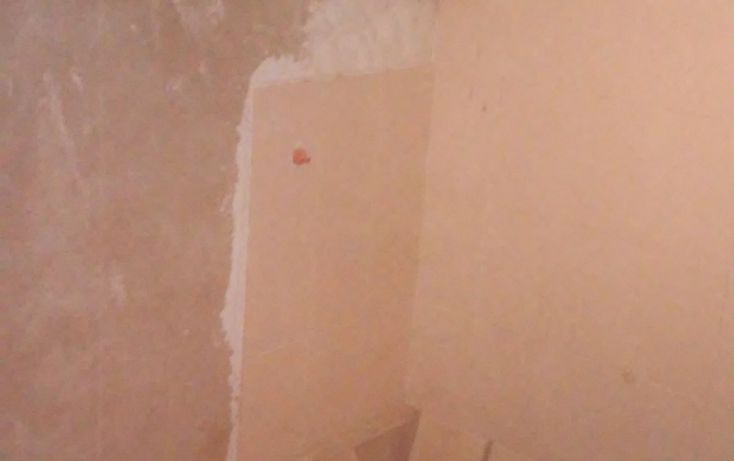 Foto de casa en venta en, san pedro guasave el ranchito, guasave, sinaloa, 1680728 no 07