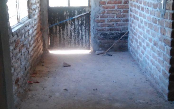 Foto de casa en venta en, san pedro guasave el ranchito, guasave, sinaloa, 1680728 no 08