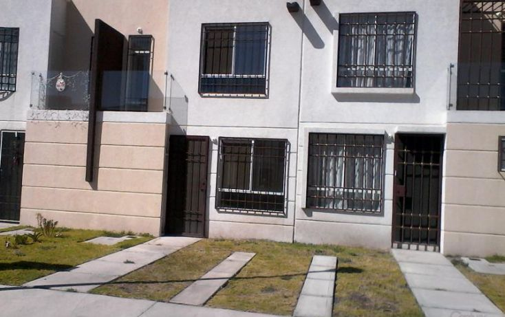 Foto de casa en renta en, san pedro, huimilpan, querétaro, 1621690 no 01