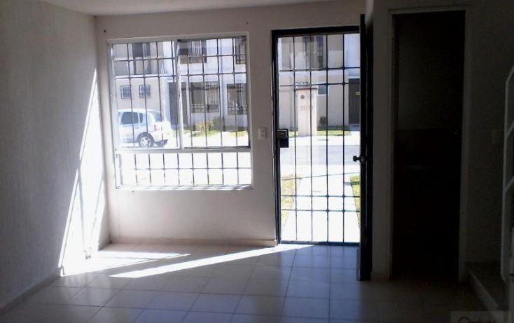 Foto de casa en renta en, san pedro, huimilpan, querétaro, 1621690 no 02