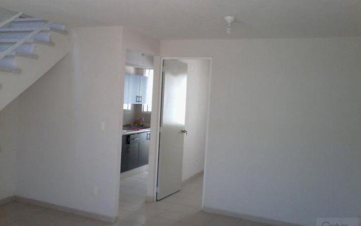Foto de casa en renta en, san pedro, huimilpan, querétaro, 1621690 no 04