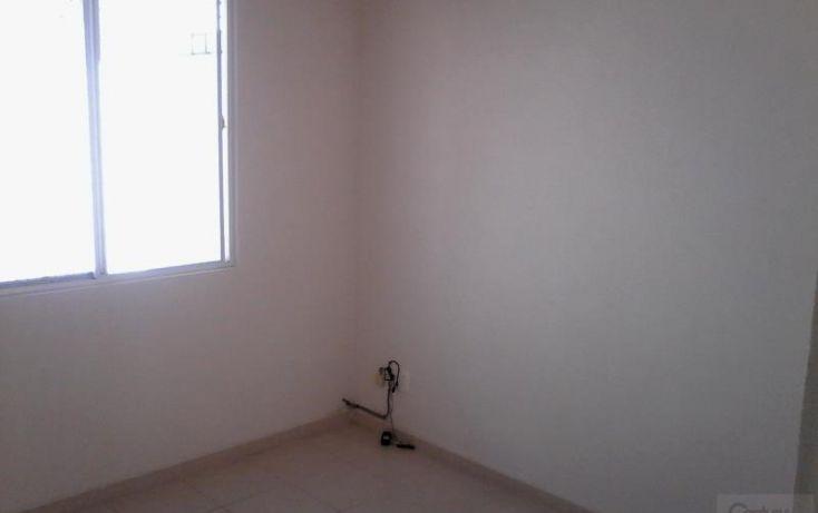Foto de casa en renta en, san pedro, huimilpan, querétaro, 1621690 no 05