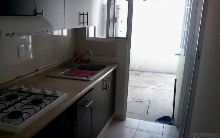 Foto de casa en renta en, san pedro, huimilpan, querétaro, 1621690 no 06