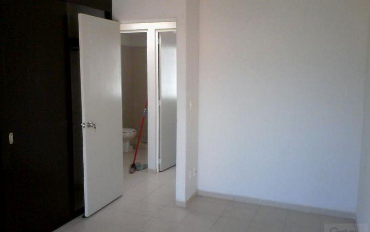 Foto de casa en renta en, san pedro, huimilpan, querétaro, 1621690 no 09