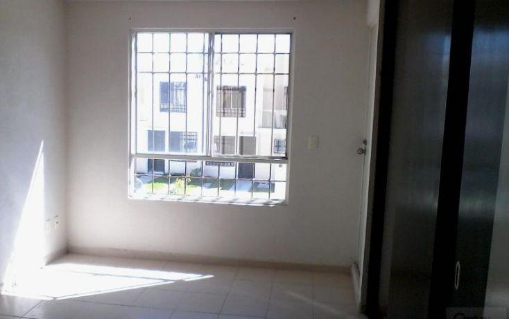 Foto de casa en renta en, san pedro, huimilpan, querétaro, 1621690 no 10