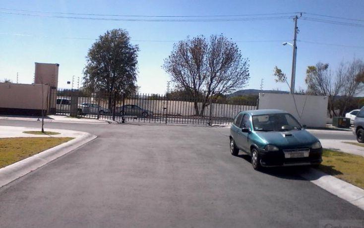Foto de casa en renta en, san pedro, huimilpan, querétaro, 1621690 no 12