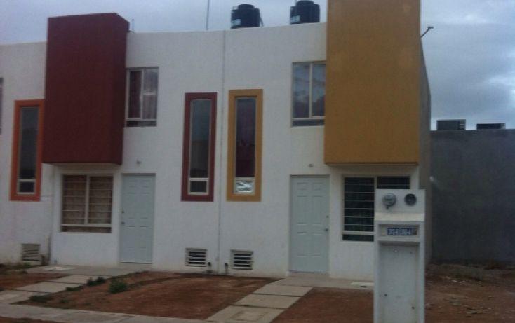 Foto de casa en venta en, san pedro infonavit, soledad de graciano sánchez, san luis potosí, 1247923 no 01
