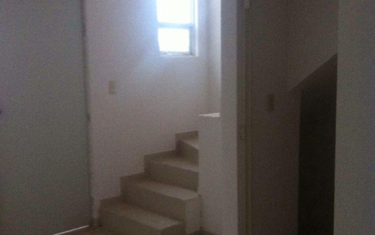Foto de casa en venta en, san pedro infonavit, soledad de graciano sánchez, san luis potosí, 1247923 no 02