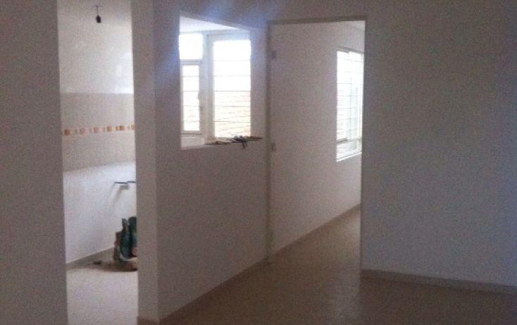 Foto de casa en venta en, san pedro infonavit, soledad de graciano sánchez, san luis potosí, 1247923 no 03
