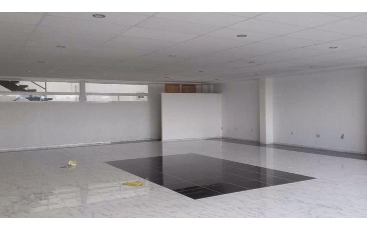Foto de oficina en renta en  , san pedro, ixtlahuaca, méxico, 1098011 No. 03