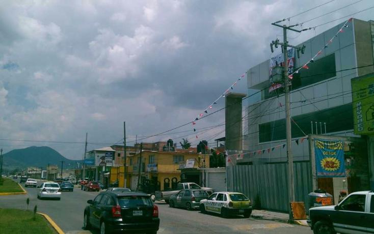 Foto de oficina en renta en  , san pedro, ixtlahuaca, méxico, 1098011 No. 06