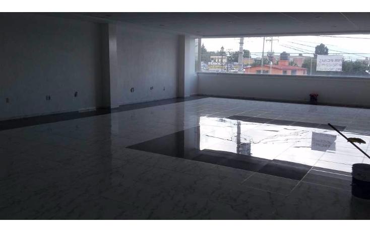 Foto de oficina en renta en  , san pedro, ixtlahuaca, méxico, 1098011 No. 09