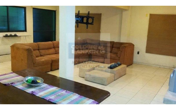 Foto de casa en venta en  , san pedro, iztacalco, distrito federal, 1850018 No. 02