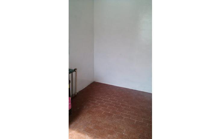 Foto de departamento en venta en  , san pedro, iztacalco, distrito federal, 1969739 No. 13
