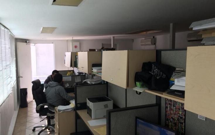 Foto de bodega en renta en  , san pedro, iztacalco, distrito federal, 2787270 No. 06