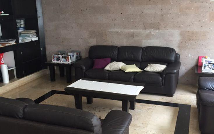 Foto de casa en venta en, san pedro, iztapalapa, df, 1671935 no 01