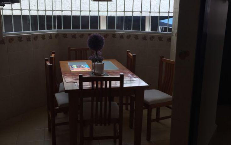 Foto de casa en venta en, san pedro, iztapalapa, df, 1671935 no 02