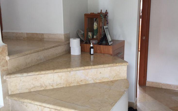 Foto de casa en venta en, san pedro, iztapalapa, df, 1671935 no 06