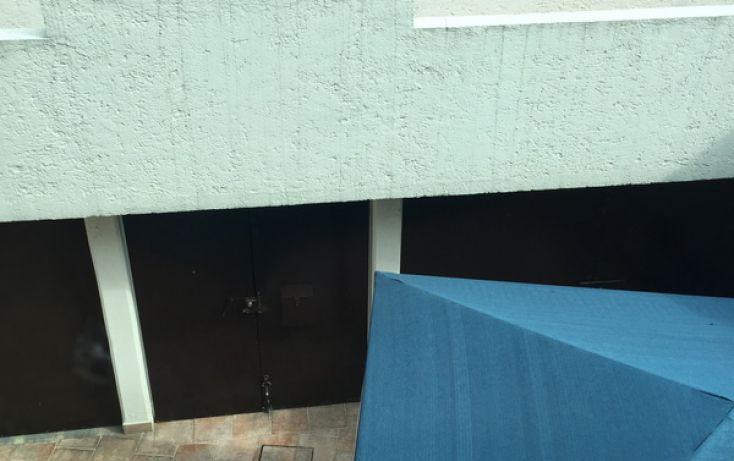 Foto de casa en venta en, san pedro, iztapalapa, df, 1671935 no 08