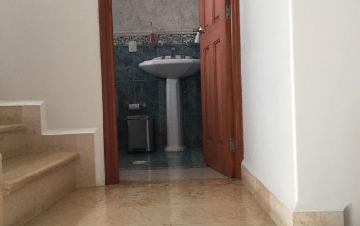 Foto de casa en venta en, san pedro, iztapalapa, df, 1671935 no 09