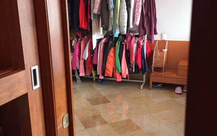 Foto de casa en venta en, san pedro, iztapalapa, df, 1671935 no 10