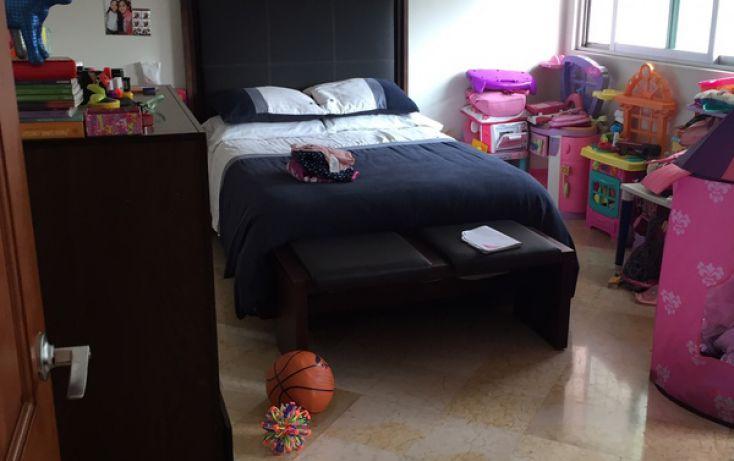 Foto de casa en venta en, san pedro, iztapalapa, df, 1671935 no 13