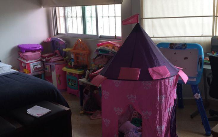 Foto de casa en venta en, san pedro, iztapalapa, df, 1671935 no 14