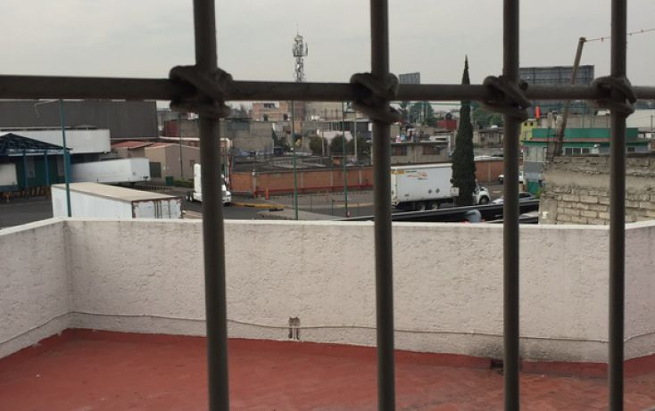 Foto de casa en venta en, san pedro, iztapalapa, df, 1671935 no 19