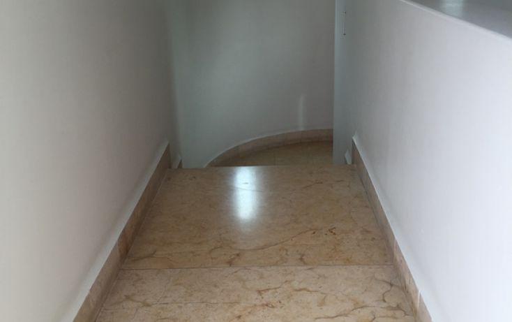 Foto de casa en venta en, san pedro, iztapalapa, df, 1671935 no 20
