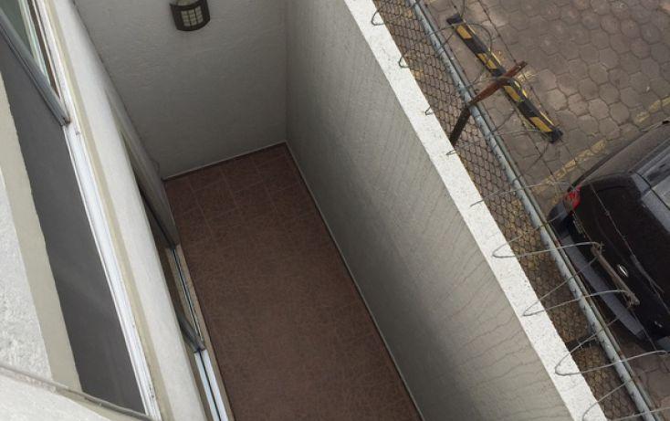 Foto de casa en venta en, san pedro, iztapalapa, df, 1671935 no 21