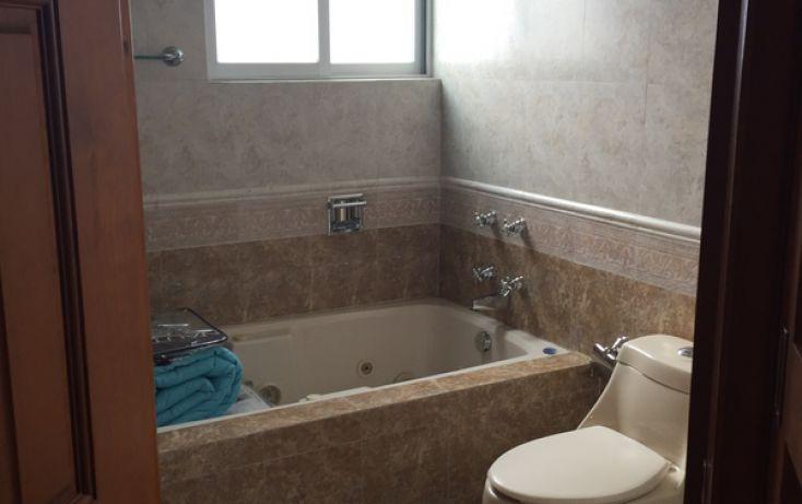Foto de casa en venta en, san pedro, iztapalapa, df, 1671935 no 24