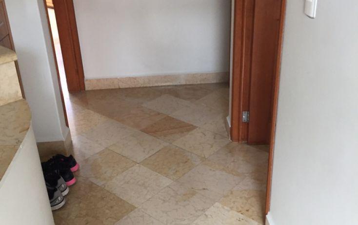 Foto de casa en venta en, san pedro, iztapalapa, df, 1671935 no 25