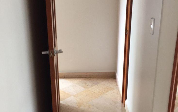 Foto de casa en venta en, san pedro, iztapalapa, df, 1671935 no 26